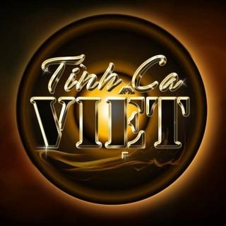 Tình Ca Việt Tháng 09/2015  - Various  Artists