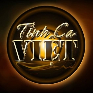 Tình Ca Việt Tháng 10/2015  - Various  Artists
