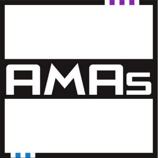 American Music Awards 2015 - Various  Artists