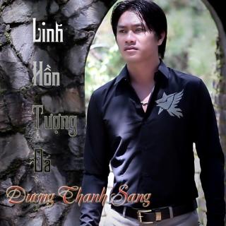Linh Hồn Tượng Đá - Dương Thanh Sang
