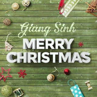 Những Video Giáng Sinh Âu Mỹ Hay Nhất - Various Artists