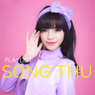 Song Thư - Song Thư