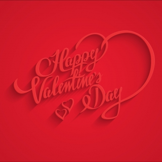 Happy Valentine - Various Artists