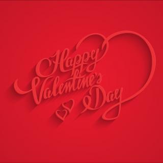 Happy Valentine - Various Artists