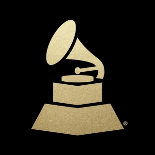 58th Annual Grammy Awards - Various Artists