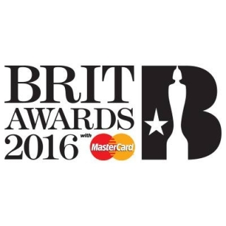 BRIT Awards 2016 - Various Artists