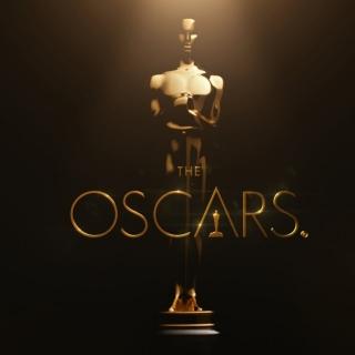 Oscars 2016 - Various Artists