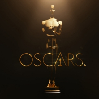 Oscars 2016 - Various Artists