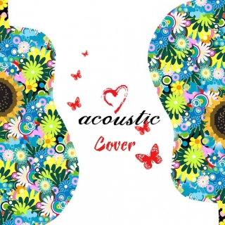 Acoustic Cover - Various  Artists