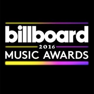 2016 Billboard Music Awards - Various Artists