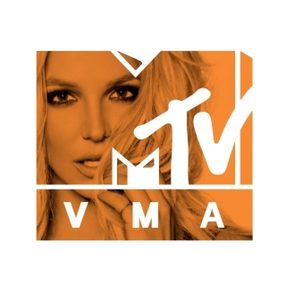 Video Music Awards 2016 - Various Artists