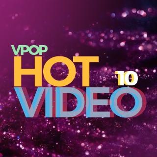 Video Hot VPOP Tháng 10/2016 - Various Artists