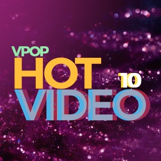 Video Hot VPOP Tháng 10/2016