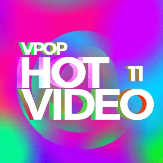 Video Hot VPOP Tháng 11/2016