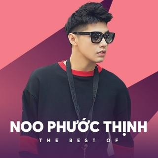 Noo Phước Thịnh - Noo Phước Thịnh
