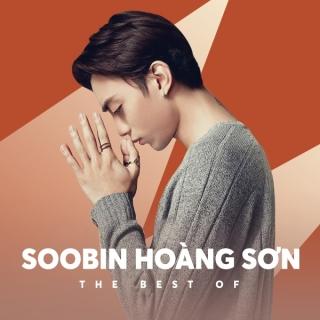 Soobin Hoàng Sơn - Soobin Hoàng Sơn