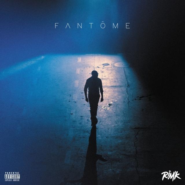 album rimk fantome