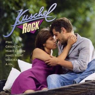 KuschelRock Vol 23 CD2 - Various Artists