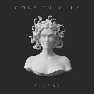 Sirens (Deluxe Version) - Gorgon City