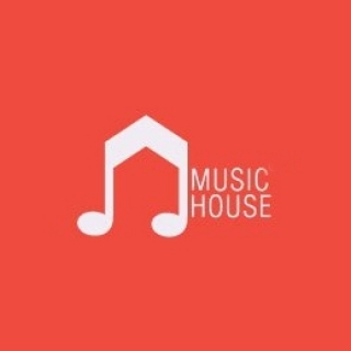 All About House Music - Various Artists