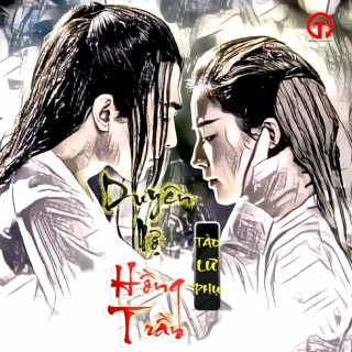 Duyên Nợ Hồng Trần (Single) - Tào Lữ Phụ