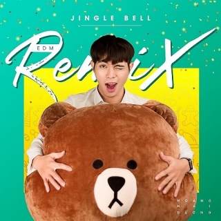 Jingle Bell (Remix) (Single) - Hoàng Hải Dương