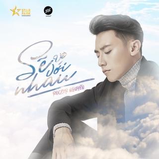 Sẽ Về Với Nhau (Single) - Rocker Nguyễn