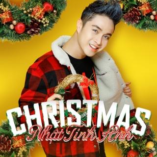 Merry Christmas - Nhật Tinh Anh