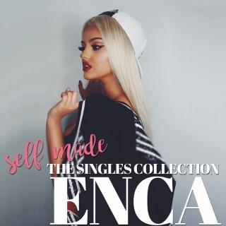 Self Made - The Singles Collec - Enca