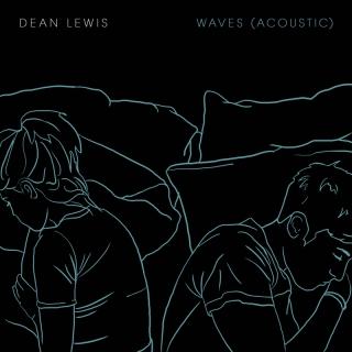 Waves - Dean Lewis