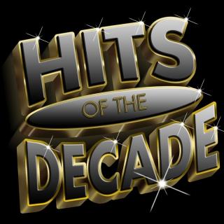 Hits Of The Decade 2000-2009 - Rihanna