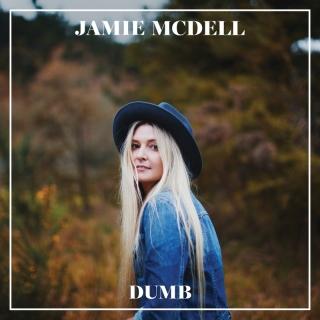 Dumb - Jamie McDell