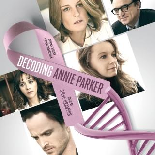 Decoding Annie Parker - Steve Bramson