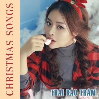 Chritmas Song (Single) - Thái Bảo Trâm