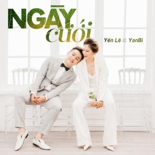 Ngày Cưới (Single) - Yanbi, Yến Lê