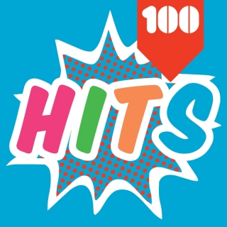 100 Hits - Lady Gaga