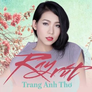 Ray Rứt - Trang Anh Thơ