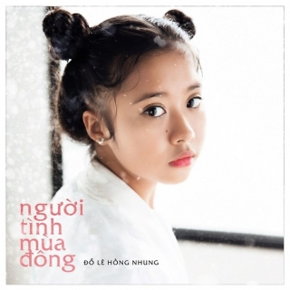 Người Tình Mùa Đông (Single) - Đỗ Lê Hồng Nhung