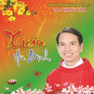 Xuân An Bình - Quang Lâm