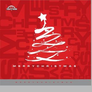 Merry Christmas (Chúc Mừng Giáng Sinh) - Various ArtistsVarious ArtistsVarious Artists 1