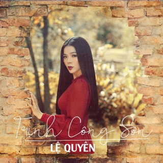Trịnh Công Sơn - Lệ Quyên