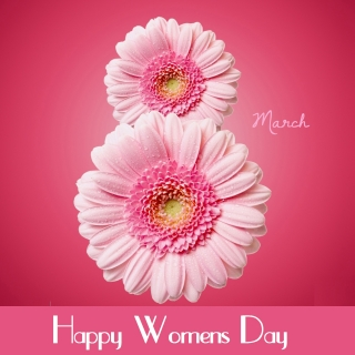 Happy Women's Day - Various  Artists