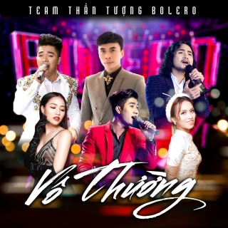 Vô Thường - Various Artists, Various Artists, Various Artists 1