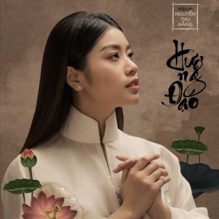 Hương Đạo - Nguyễn Thu Hằng