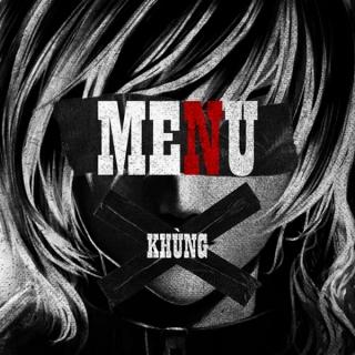 MENU (Single) - Khắc Hưng