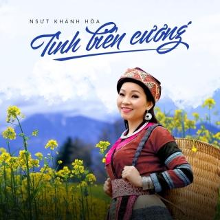 Tình Biên Cương - Khánh Hòa
