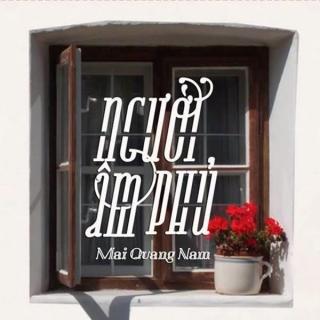Người Âm Phủ (Single) - Osad