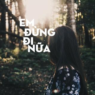 Em Đừng Đi Nữa - Various  Artists