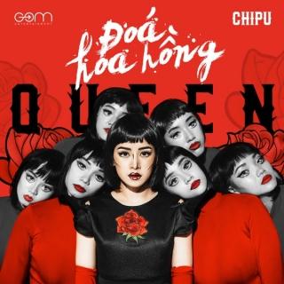 Đóa Hoa Hồng (Queen) (Single) - Chi PuSan E