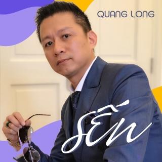 Sến - Quang Long Bolero